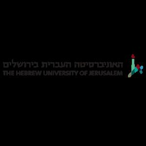 האניברסיטה העברית