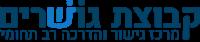 מובייל לוגו